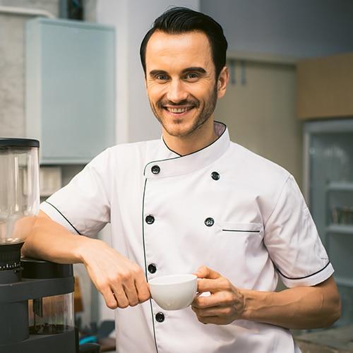 chef01 free img